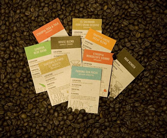 Hallo Fritz Stumptown Coffee Bags amp Cards : bagcards01 from www.hallofritz.com size 650 x 538 jpeg 229kB