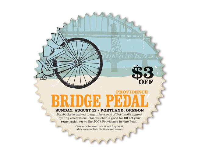 bridge_pedal_voucher_01