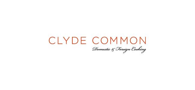 clyde_logo