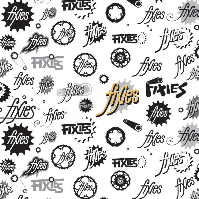 fixies_exploration