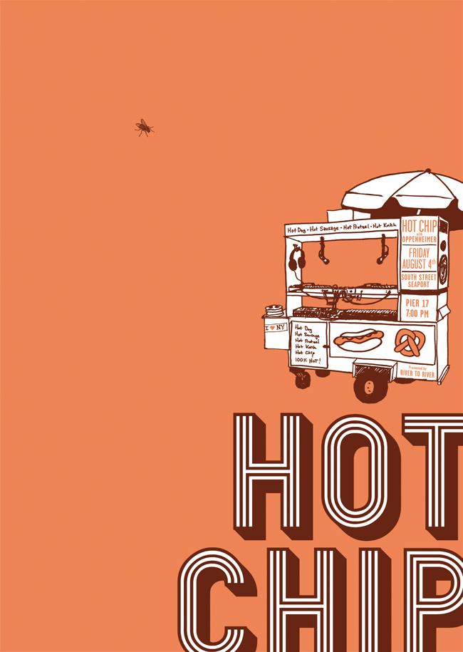 hot_chip