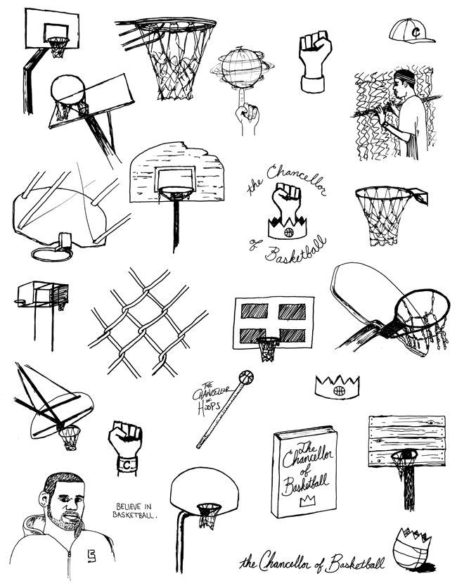 nikehoops_illustratons