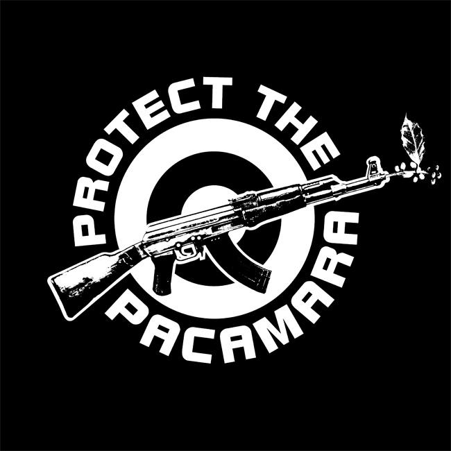 pacamara_logo