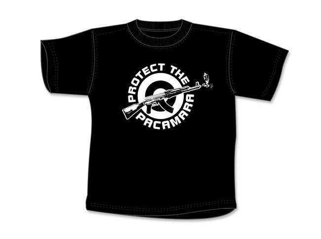 protectthepacamaraT