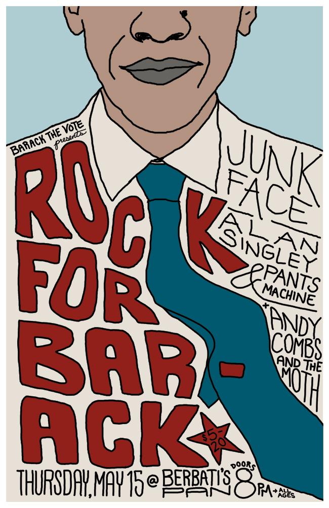 rock4barack_poster2