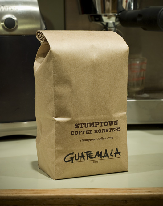 stumptown_bulkbag