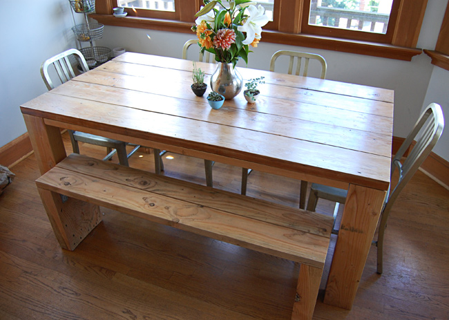 big lots furniture kitchen table